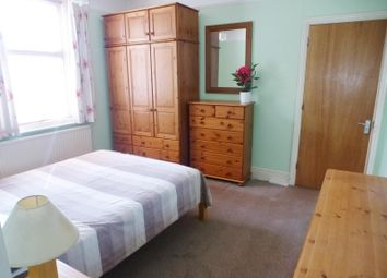 Thumbnail 1 bed property to rent in Garton Road, Southampton