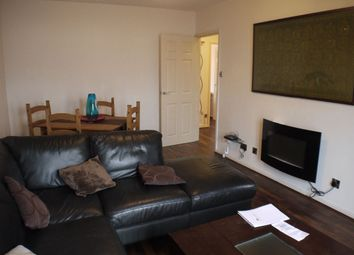 Thumbnail 2 bedroom flat to rent in Armstrong Quay, Liverpool