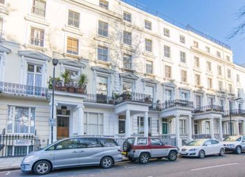2 bed flat to rent in St. Stephens Gardens, London W2