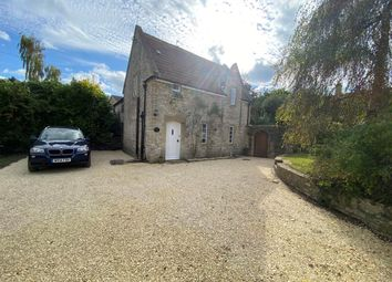 Thumbnail 3 bed property to rent in Bury Lane, Doynton, South Gloucestershire