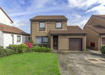 3 bed detached house for sale in 2 East Clapperfield, Liberton, Edinburgh EH16