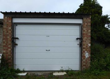 Parking/garage for sale in Victoria Avenue, Broadstairs CT10