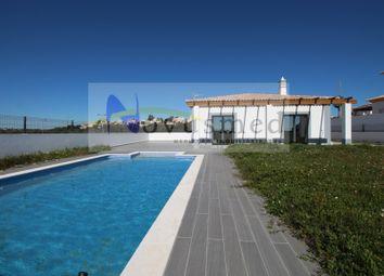 Thumbnail 2 bed detached house for sale in Pêra, Alcantarilha E Pêra, Silves