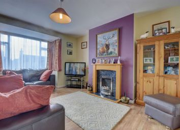 Thumbnail 3 bed semi-detached house for sale in Springvale, Whitby
