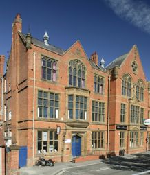 Thumbnail Office to let in Marlborough Road, Banbury