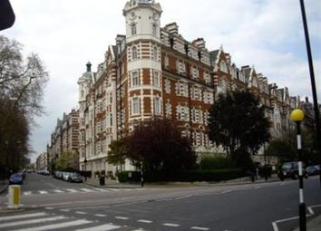 Thumbnail 5 bed flat to rent in Prince Albert Road, London
