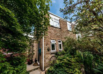Thumbnail 3 bed link-detached house for sale in Marlborough Rise, Hemel Hempstead