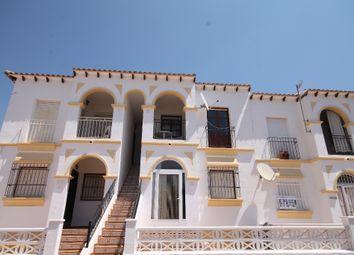 Thumbnail 1 bed apartment for sale in 03193 San Miguel De Salinas, Alicante, Spain