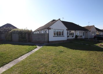 Melrose Avenue, Worthing, West Sussex BN13, south east england property