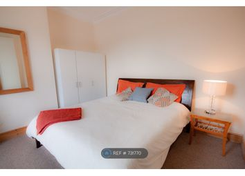 Room to rent in Seedley Road, Salford M6