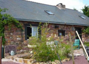 Thumbnail 2 bed property for sale in Neant-Sur-Yvel, Morbihan, 56430, France