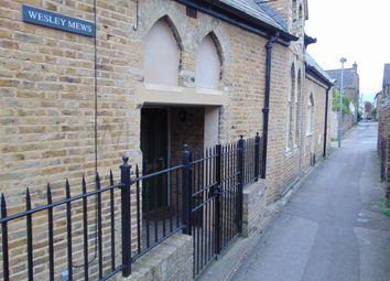 Thumbnail 3 bed terraced house for sale in Solomons Lane, Faversham