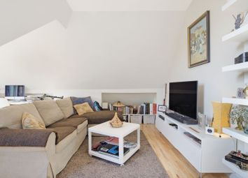 Thumbnail 1 bed flat for sale in Madeira Road, London
