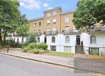 Thumbnail Studio to rent in Foxley Road, Oval