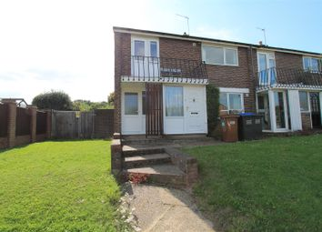 Thumbnail 4 bed property to rent in Briars Lane, Hatfield
