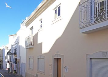 Thumbnail 2 bed town house for sale in Lagos, Lagos, Portugal