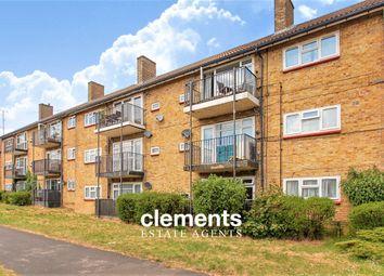1 bed flat for sale in Broadfield Road, Hemel Hempstead HP2