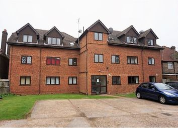 Thumbnail 1 bed flat to rent in 149 London Road, Redhill