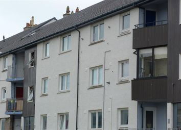Thumbnail 2 bed flat for sale in Victoria Road, Aberdeen