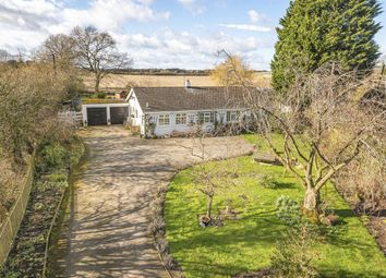 Thumbnail 4 bed detached house for sale in Blind Lane, Tockwith, York