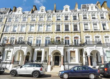 Thumbnail 1 bed flat for sale in Redcliffe Square, Earls Court, London