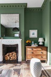 2 bed maisonette for sale in Chatterton Road, London N4