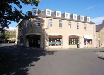 Thumbnail Retail premises to let in St Mary's House, 3 St Mary's Wynd, Hexham