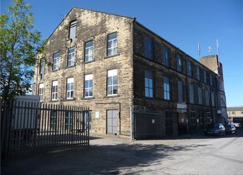 Industrial Units for Sale in Pudsey - Zoopla