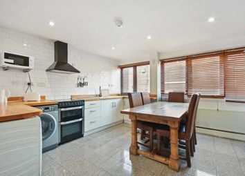 White City Close, White City, London W12. 5 bed property
