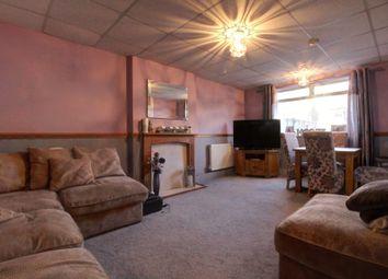 Thumbnail 2 bed maisonette for sale in Stanley Road, Grays