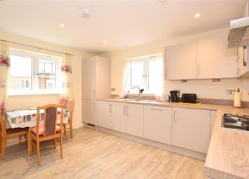 Thumbnail 2 bed flat for sale in Bricklayer Lane, Faygate, Horsham, West Sussex