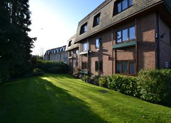 Thumbnail 2 bedroom flat to rent in Brookfield Court, Woodside Grange Road, Woodside Park