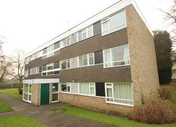 2 bed terraced house to rent in Malmesbury Park, Hawthorne Road, Edgbaston, Birmingham B15