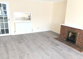 Thumbnail 2 bed terraced house to rent in Terling, Basildon
