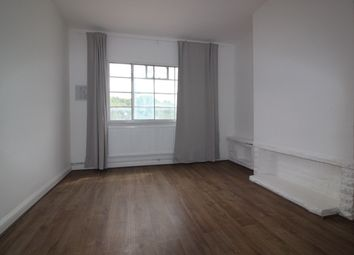 Thumbnail 2 bed flat to rent in Aberdeen Parade, Aberdeen Road, London