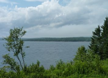 Thumbnail Land for sale in East River Point, Nova Scotia, Canada