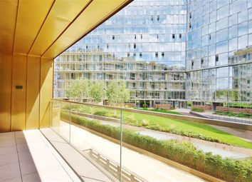 Thumbnail 2 bed flat for sale in Faraday House, Battersea Power Station, London