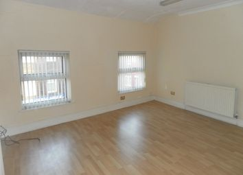 Thumbnail 2 bedroom duplex to rent in Picton Road, Wavertree, Liverpool, Merseyside