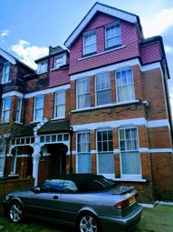 Thumbnail 1 bed flat to rent in Pinfold Road, Streatham