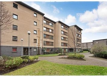 Thumbnail 2 bed flat for sale in Charlotte Street, Glasgow