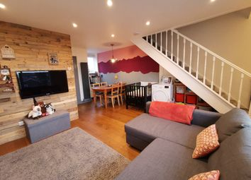2 bed maisonette for sale in Northbrooks, Harlow CM19