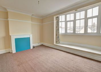 Thumbnail 2 bedroom flat for sale in Queens Road, Alnwick, Northumberland
