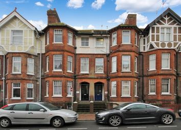 Thumbnail 1 bed flat to rent in Lime Hill Road, Tunbridge Wells