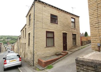 Thumbnail 3 bed semi-detached house to rent in 41, Hartley Street, Dewsbury, West Yorkshire