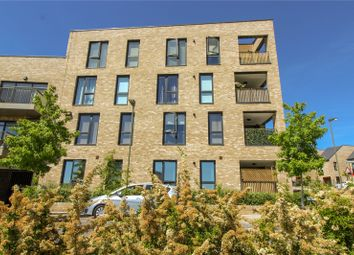 Thumbnail 3 bed flat for sale in Artemis House, Barnet