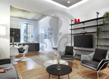 Thumbnail 2 bed duplex for sale in Borgo Santa Croce, Florence City, Florence, Tuscany, Italy
