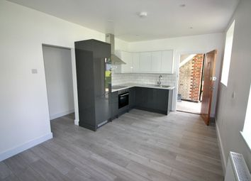 Thumbnail 4 bedroom flat to rent in North Circular Road, London