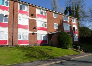 Thumbnail 2 bed flat to rent in Rosemary Court, High Wycombe