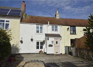 Thumbnail 3 bed cottage for sale in South View Crescent, Coalpit Heath, Bristol