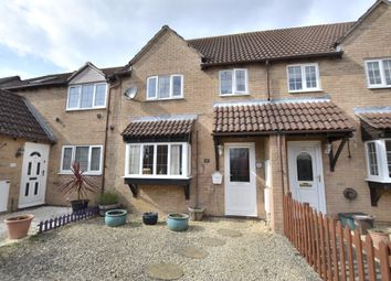 Thumbnail 3 bed terraced house for sale in Tirley Close, Quedgeley, Gloucester